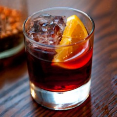 Negroni Week Celebrates a Classic Craft Cocktail in Sanford