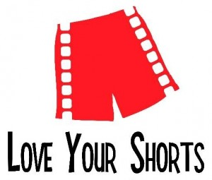 love your shorts summer!
