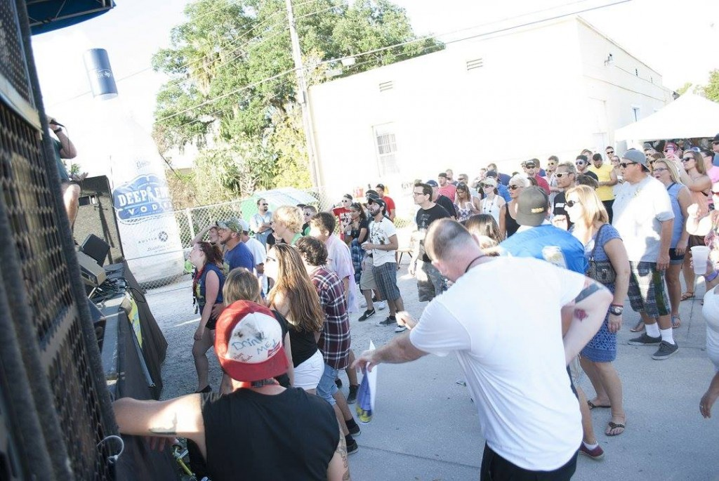 2015 West End Hurricane Party (47)