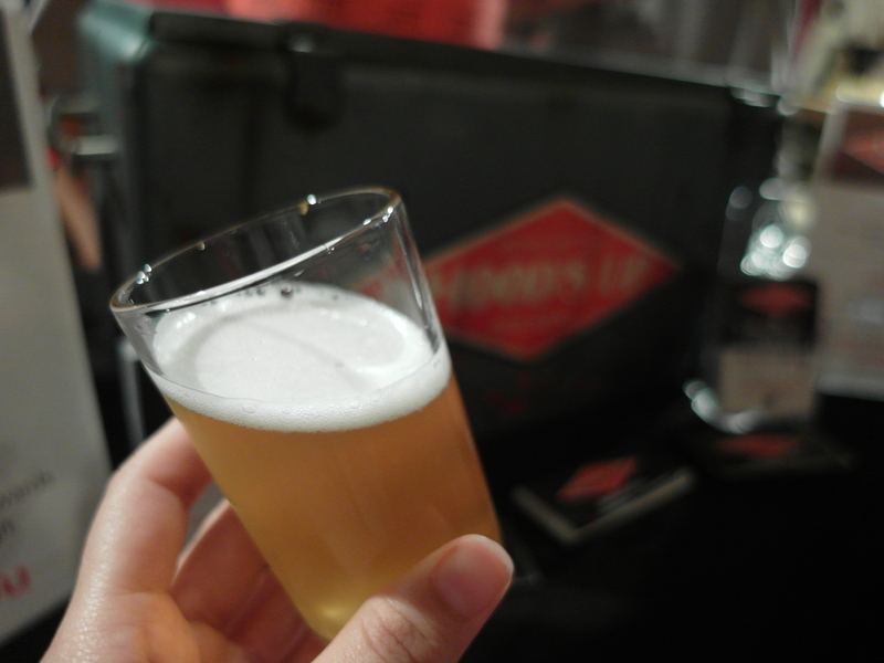 Things to do in Sanford Craft Beer in Downtown Sanford