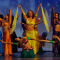"Win 2 Tickets to Orlando Bellydance's ""An Evening Unveiled 28"""