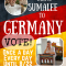 Send Sumalee to Germany!