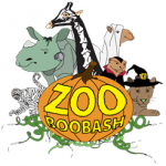zoo boo bash
