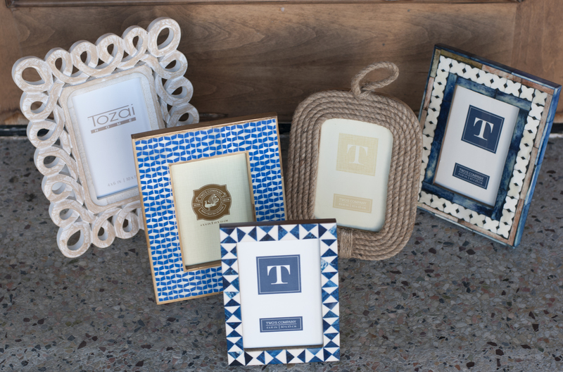 Gifts in Sanford at Boxelder Picture Frames