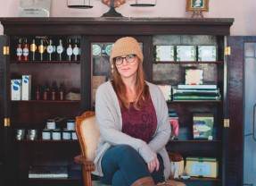 Antidote Apothecary & Spa is coming to Sanford