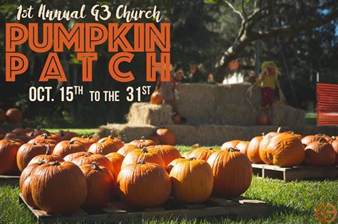 g-pumpkin-patch