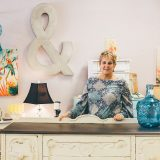 Eclectic Store, Due South opens on 1st Street!