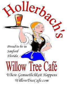 hollerbachs-logo
