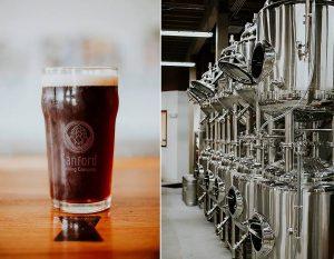 sanford-brewing-co