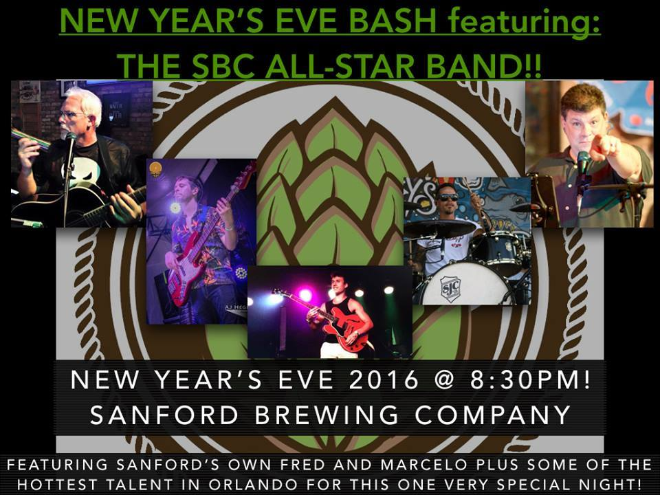 new-years-eve-at-sbc