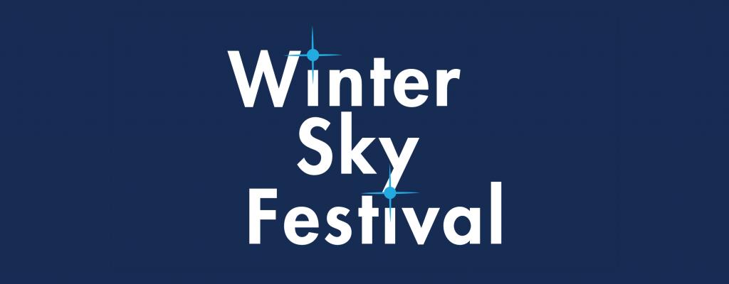 winter-sky-festival