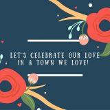 Date Night Ideas for Valentine's Day 2017 in Sanford