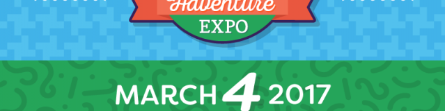 Summer Camp and Adventure Expo at Seminole Town Center