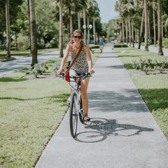 Silence your Carbon Footprint with Silent Running in Sanford