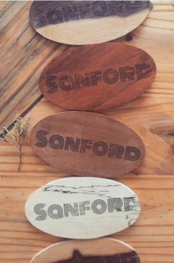 Sanford Resolution: buy gifts in Sanford