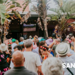 4th Annual Juleps & Jockeys – Kentucky Derby Sanford Style