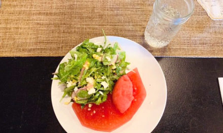 Healthy eats in Sanford, FL