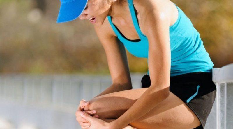 Membrana de casca de ovo é benéfica para as articulações por nutrir a cartilagem