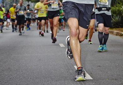 Dicas para se manter motivado na corrida