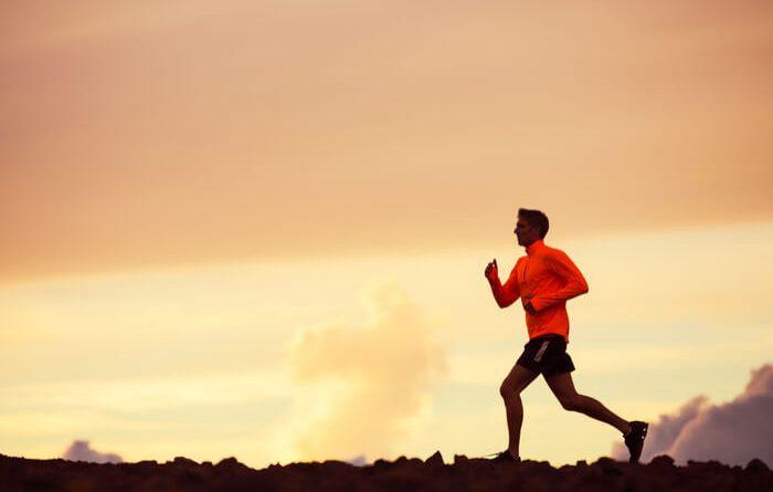 Diabetes e Corridas: dicas para treinar sem problemas
