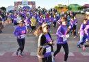 UDI42 – Maratona Nilson Lima de Uberlândia