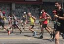Aprenda a controlar o impacto da corrida