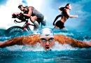 A importância da variabilidade de atividades físicas