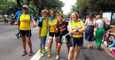 Exercícios físicos para idosos: dicas e benefícios