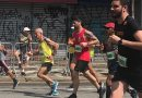 Atividade física altera tamanho e batimento do coração
