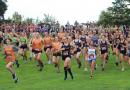 Correr é para qualquer um