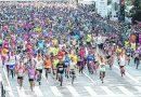 O retorno às atividades físicas depois da pandemia