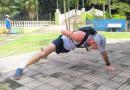 Algumas dicas para ganhar massa muscular