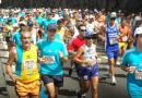 Longões: o segredo para completar uma maratona