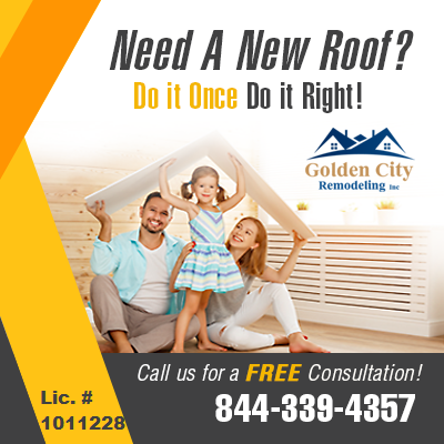 Roofing Contractors Near Claremont Ca Better Business Bureau Start With Trust