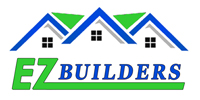 Website for EZ Builders