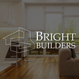 Website for Bright Builders