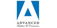 Website for Advanced Builders & Contractors