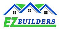 Website for EZ Builders