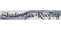 Website for Shadowfax Roofing