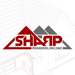 Website for Dr. Roofs