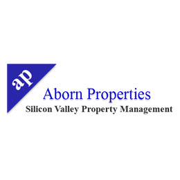 Website for Aborn Properties