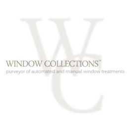 Website for Window Collections