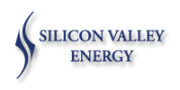 Website for Silicon Valley Energy, Inc