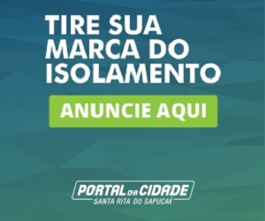 Institucional - Tire sua Marca do Isolamento