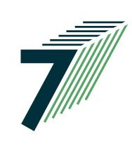 Seven Figure Publishing Logo