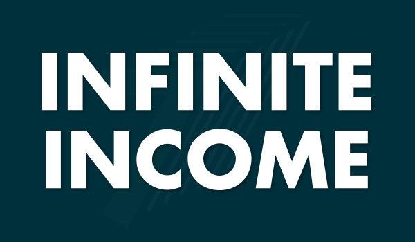 Infinite Income