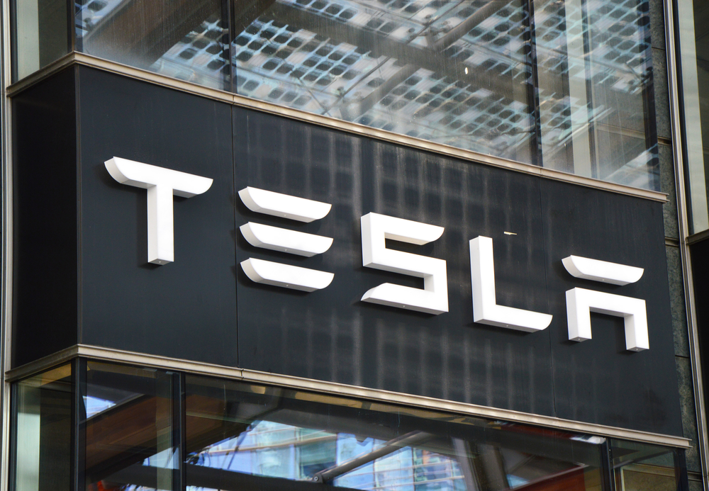 Why Tesla Could Go Bankrupt - Seven Figure Publishing