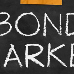 bond-market