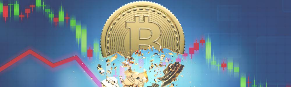 broken-bitcoin
