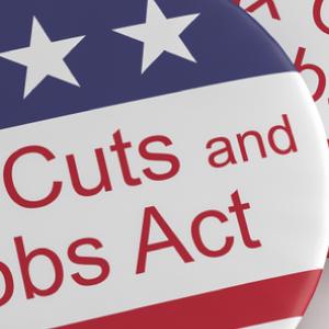 tax-cuts-banner